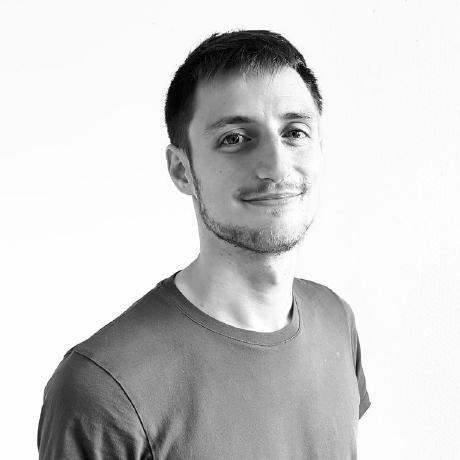 jsweet-node-example