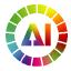 @ITU-AI-ML-in-5G-Challenge