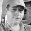 Serge Helfrich (Pygmalion69)