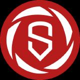 stingle logo