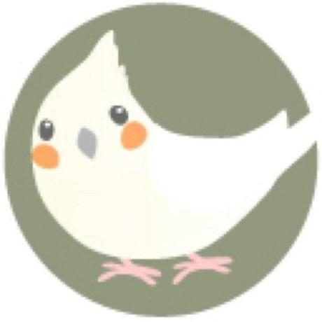 nagatomi