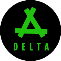 @delta