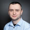Alexander Turiak