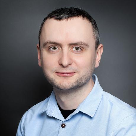 Zifius, Symfony developer