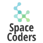 @Space-Coders