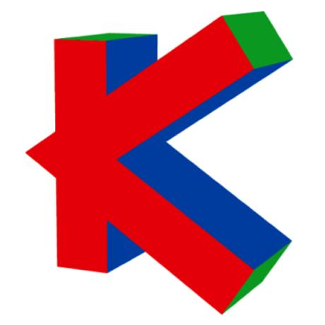 keygx/GradientCircularProgress Customizable progress