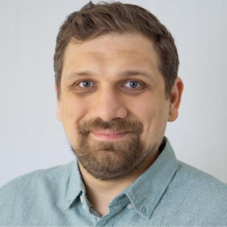 Igor Besel's avatar