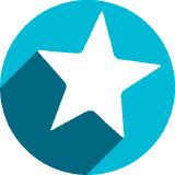 nessjs logo