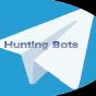 @HuntingBots