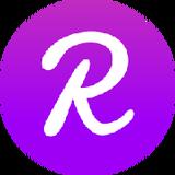 reef-defi logo