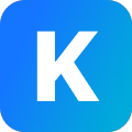 keystonejs-release-bot