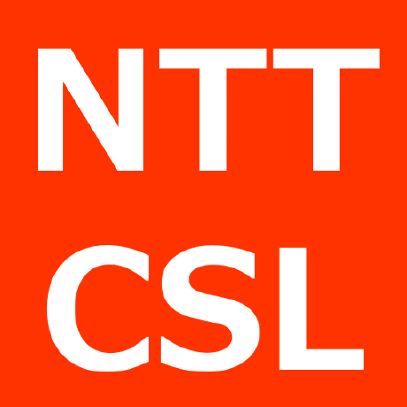 nttcslab