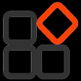 lxdware logo