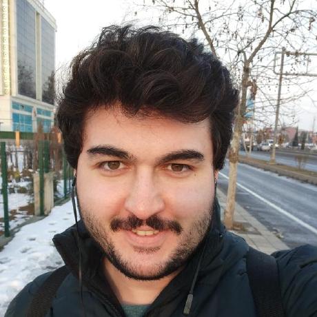 Mustafa Bulut
