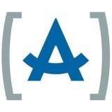 annkissam logo