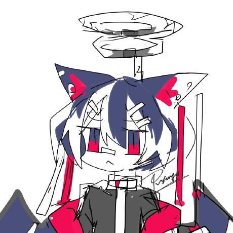 Ryuyxx