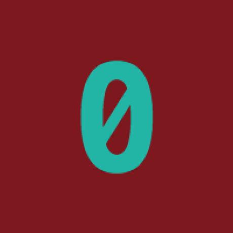 zerocontribution, Symfony organization
