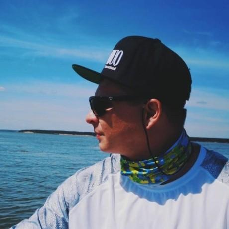 @gorevoy-vladislav