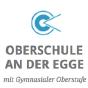 @Oberschule-an-der-Egge