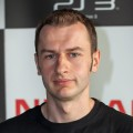 Paweł Ledwoń
