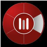 ModelioOpenSource logo