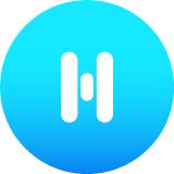hicore logo