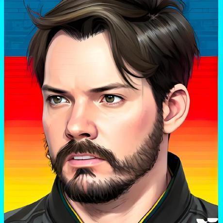 Milton Rodrigues