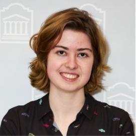 Elisa Dorn
