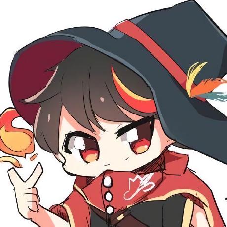 profile picture of potato4d