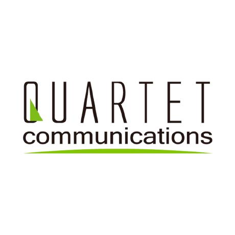 quartetcom