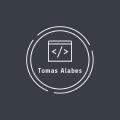 Tomas Alabes