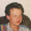 Lukasz Gornicki