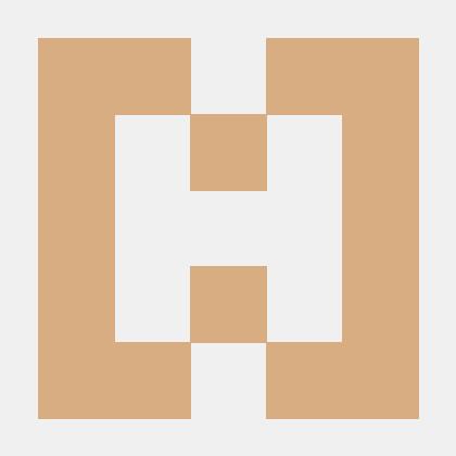 Paweł Dziepak