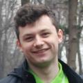Sergey Gnuskov