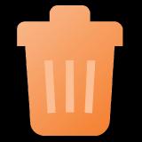 ClearURLs logo