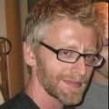 Rob Sanheim