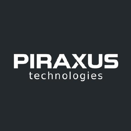 Piraxus