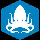 krakenjs logo