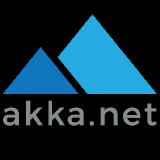 akkadotnet logo