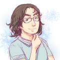"""YUKI """"Piro"""" Hiroshi"""