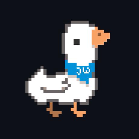 alvinowyong Owyong Jian Wei