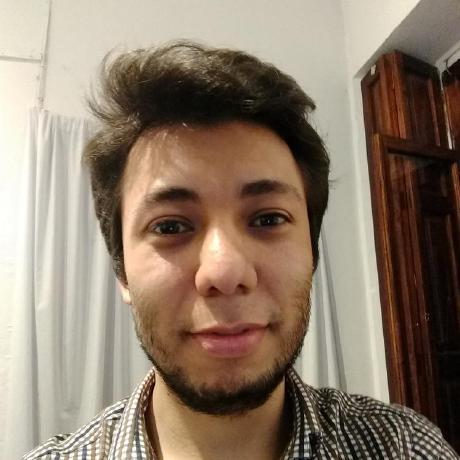 @El-JojA