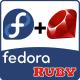 fedora-ruby