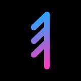 FeatherCMS logo