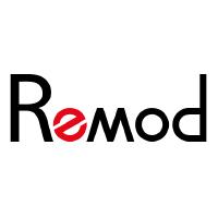 @remodoy
