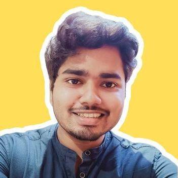 Utkarsh Maurya's avatar