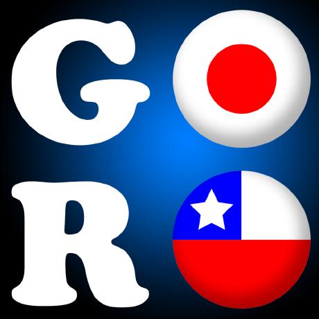 goro56
