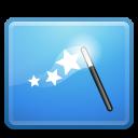 pantheon-tweaks logo