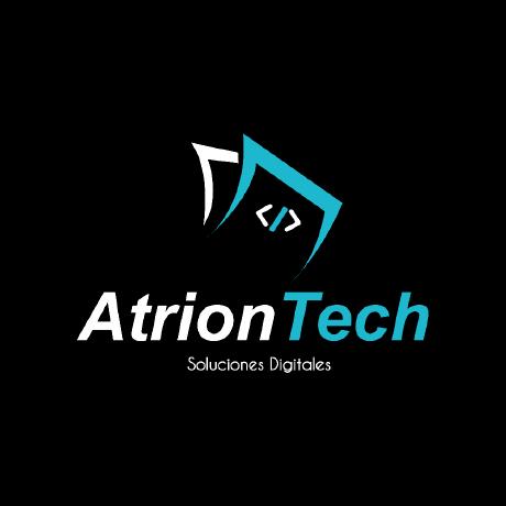 skeletongp