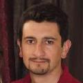 Vladimir Támara Patiño